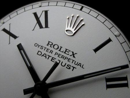 Papel de parede Relógio – Rolex para download gratuito. Use no computador pc, mac, macbook, celular, smartphone, iPhone, onde quiser!