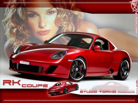 Papel de parede RK Coupe para download gratuito. Use no computador pc, mac, macbook, celular, smartphone, iPhone, onde quiser!