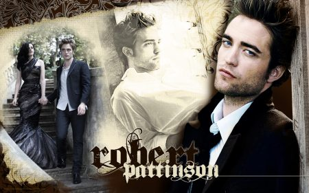 Papel de parede Robert Pattinson – Twilight para download gratuito. Use no computador pc, mac, macbook, celular, smartphone, iPhone, onde quiser!