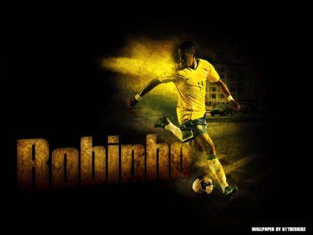Papel de parede Robinho – Homem Gol para download gratuito. Use no computador pc, mac, macbook, celular, smartphone, iPhone, onde quiser!
