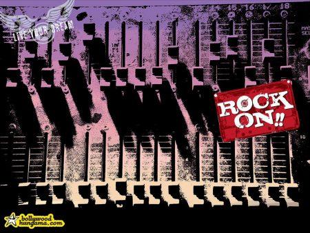 Papel de parede Rock On para download gratuito. Use no computador pc, mac, macbook, celular, smartphone, iPhone, onde quiser!