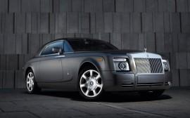 Papel de parede Rolls Royce 40
