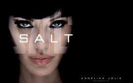 Papel de parede Salt – Filme