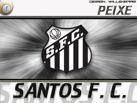 Papel de parede Santos – Futebol Campeão para download gratuito. Use no computador pc, mac, macbook, celular, smartphone, iPhone, onde quiser!