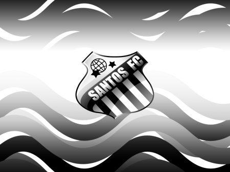 Papel de parede Santos – Time Paulista para download gratuito. Use no computador pc, mac, macbook, celular, smartphone, iPhone, onde quiser!