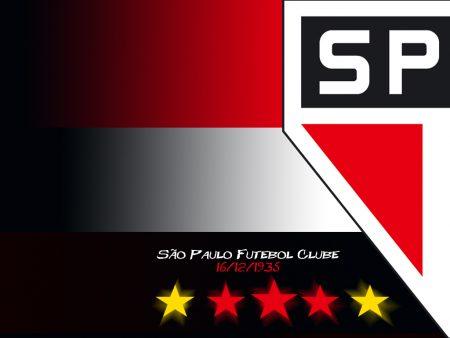 Papel de parede São Paulo – Campeão para download gratuito. Use no computador pc, mac, macbook, celular, smartphone, iPhone, onde quiser!