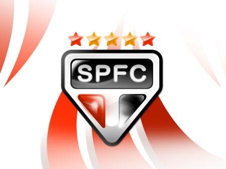 Papel de parede São Paulo – Símbolo para download gratuito. Use no computador pc, mac, macbook, celular, smartphone, iPhone, onde quiser!