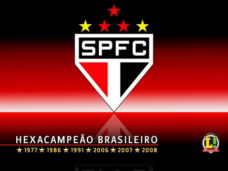 Papel de parede São Paulo para download gratuito. Use no computador pc, mac, macbook, celular, smartphone, iPhone, onde quiser!