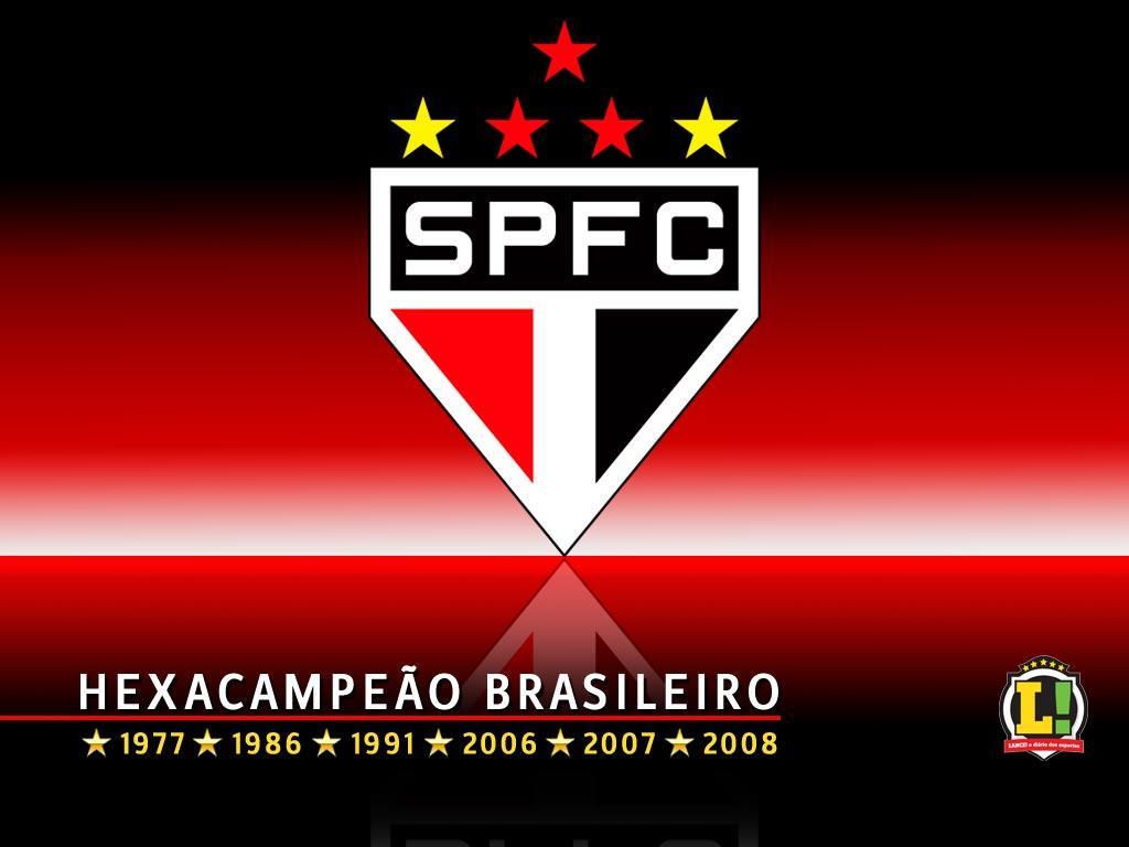 Papel de Parede São Paulo Wallpaper para Download no ...