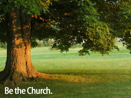 Papel de parede Seja a Igreja para download gratuito. Use no computador pc, mac, macbook, celular, smartphone, iPhone, onde quiser!