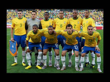 Papel de parede Seleção Brasileira – Time para download gratuito. Use no computador pc, mac, macbook, celular, smartphone, iPhone, onde quiser!