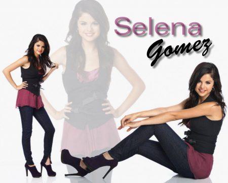 Papel de parede Selena Gomez – Bonita para download gratuito. Use no computador pc, mac, macbook, celular, smartphone, iPhone, onde quiser!