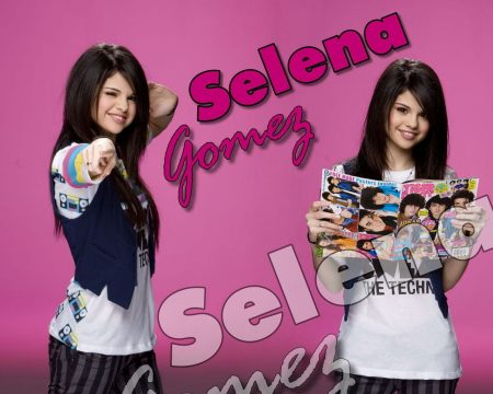 Papel de parede Selena Gomez – Teen para download gratuito. Use no computador pc, mac, macbook, celular, smartphone, iPhone, onde quiser!