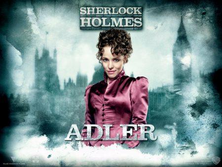 Papel de parede Sherlock Holmes – Adler para download gratuito. Use no computador pc, mac, macbook, celular, smartphone, iPhone, onde quiser!
