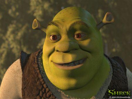 Papel de parede Shrek #10 para download gratuito. Use no computador pc, mac, macbook, celular, smartphone, iPhone, onde quiser!