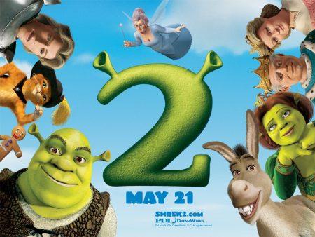 Papel de parede Shrek #2 para download gratuito. Use no computador pc, mac, macbook, celular, smartphone, iPhone, onde quiser!