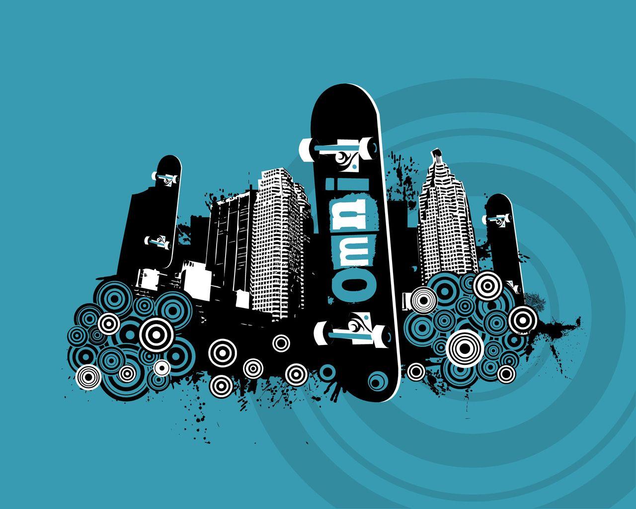 Cidade Wallpaper Para Download No