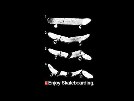 Papel de parede Skate – Use! para download gratuito. Use no computador pc, mac, macbook, celular, smartphone, iPhone, onde quiser!