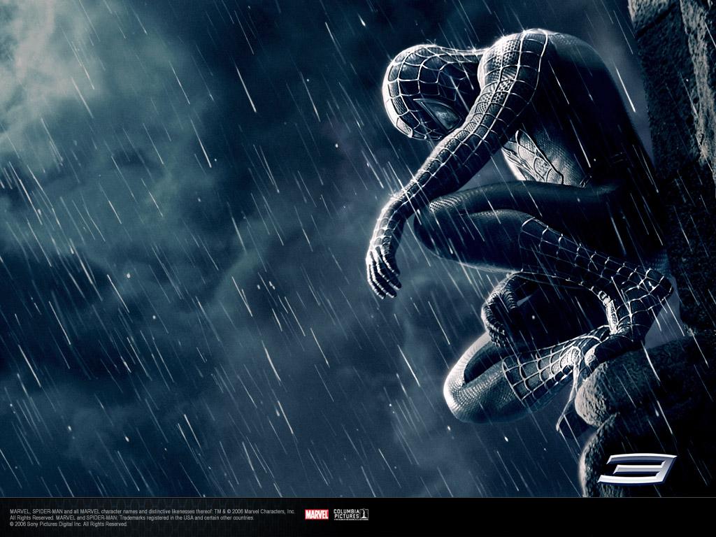Papel de parede Homem Aranha para download gratuito. Use no computador pc, mac, macbook, celular, smartphone, iPhone, onde quiser!