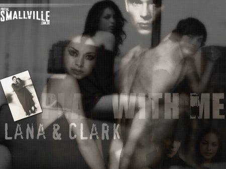 Papel de parede Smallville #2 para download gratuito. Use no computador pc, mac, macbook, celular, smartphone, iPhone, onde quiser!