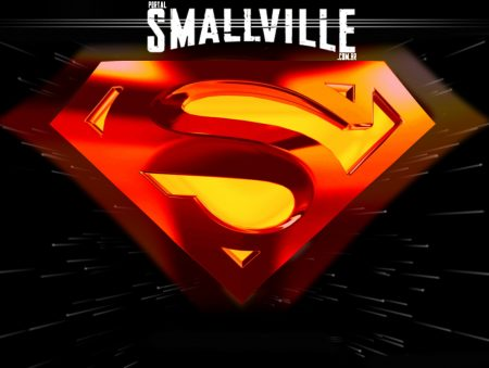Papel de parede Smallville #3 para download gratuito. Use no computador pc, mac, macbook, celular, smartphone, iPhone, onde quiser!