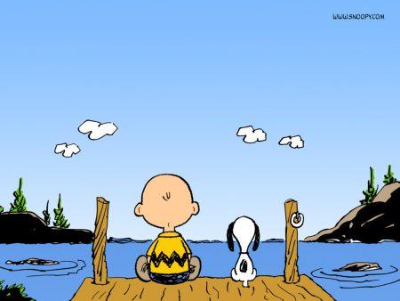 Papel de parede Snoopy – com Charlie Brown para download gratuito. Use no computador pc, mac, macbook, celular, smartphone, iPhone, onde quiser!