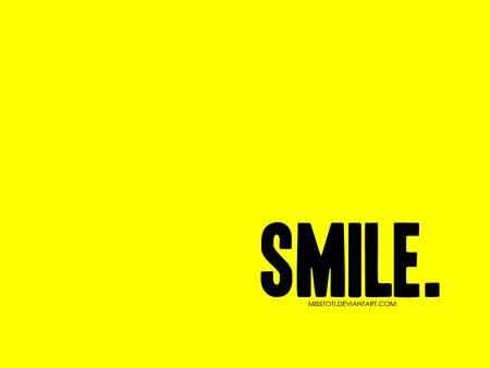 Papel de parede Sorria para download gratuito. Use no computador pc, mac, macbook, celular, smartphone, iPhone, onde quiser!
