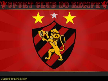 Papel de parede Sport Club do Recife para download gratuito. Use no computador pc, mac, macbook, celular, smartphone, iPhone, onde quiser!