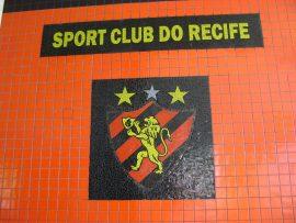 Papel de parede Sport Club Recife