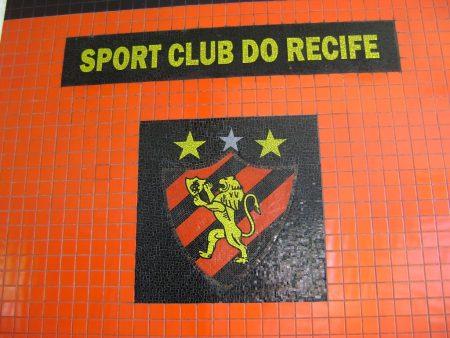 Papel de parede Sport Club Recife para download gratuito. Use no computador pc, mac, macbook, celular, smartphone, iPhone, onde quiser!