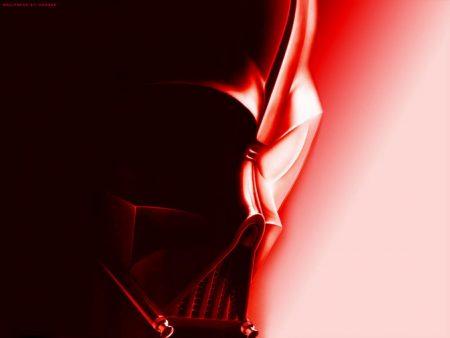 Papel de parede Star Wars – Vader para download gratuito. Use no computador pc, mac, macbook, celular, smartphone, iPhone, onde quiser!