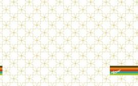 Papel de parede Stars