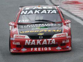 Papel de parede Stock Car Brasil