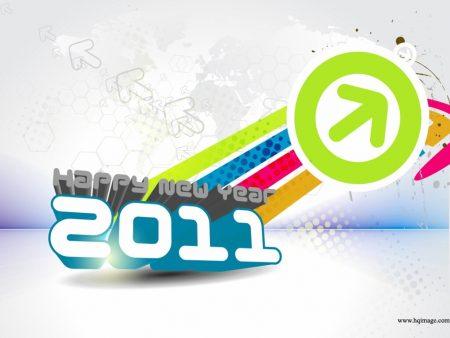 Papel de parede Super 2011 para download gratuito. Use no computador pc, mac, macbook, celular, smartphone, iPhone, onde quiser!