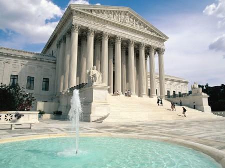 Papel de parede Suprema Corte de Washington para download gratuito. Use no computador pc, mac, macbook, celular, smartphone, iPhone, onde quiser!
