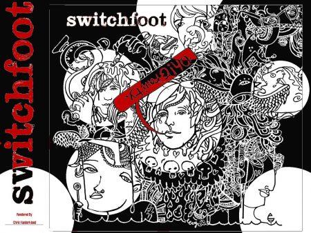 Papel de parede Switchfoot para download gratuito. Use no computador pc, mac, macbook, celular, smartphone, iPhone, onde quiser!