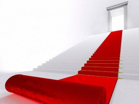 Papel de parede Tapete Vermelho para download gratuito. Use no computador pc, mac, macbook, celular, smartphone, iPhone, onde quiser!