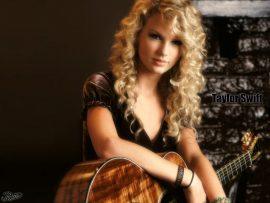 Papel de parede Taylor Swift – #2