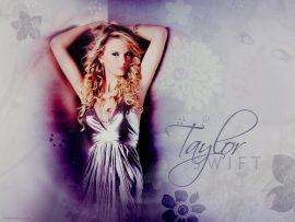 Papel de parede Taylor Swift – Música