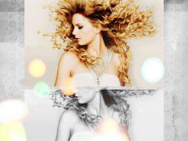Papel de parede Taylor Swift