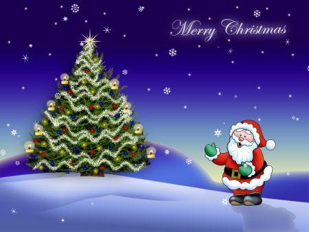 Papel de parede Tenha um Feliz Natal para download gratuito. Use no computador pc, mac, macbook, celular, smartphone, iPhone, onde quiser!