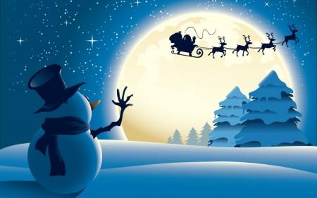 Papel de parede Terra do Natal para download gratuito. Use no computador pc, mac, macbook, celular, smartphone, iPhone, onde quiser!