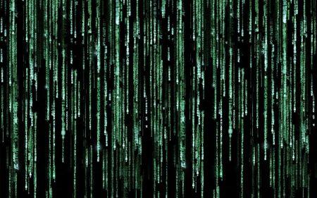 Papel de parede The Matrix para download gratuito. Use no computador pc, mac, macbook, celular, smartphone, iPhone, onde quiser!