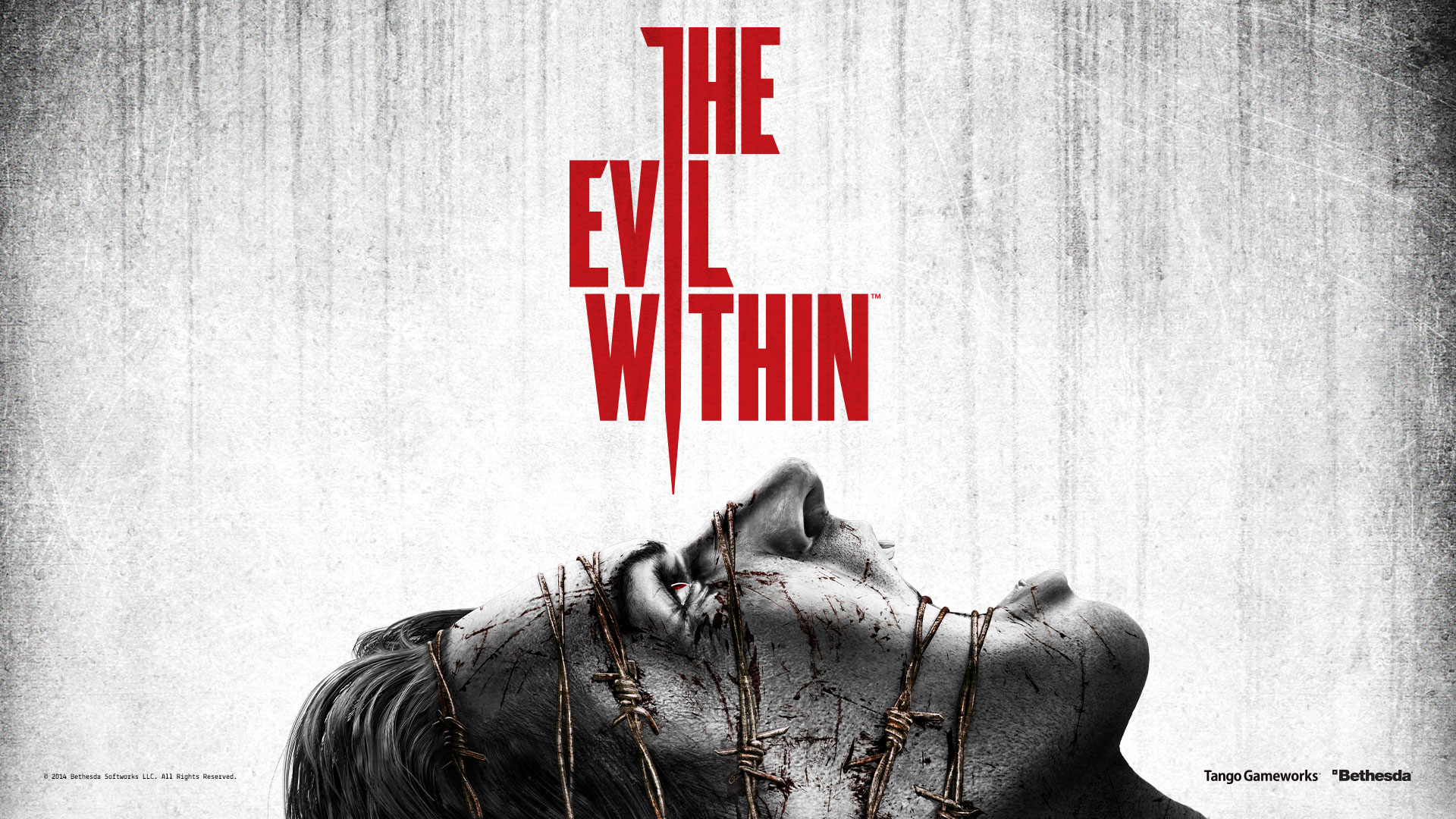 the evil within how to use hunter