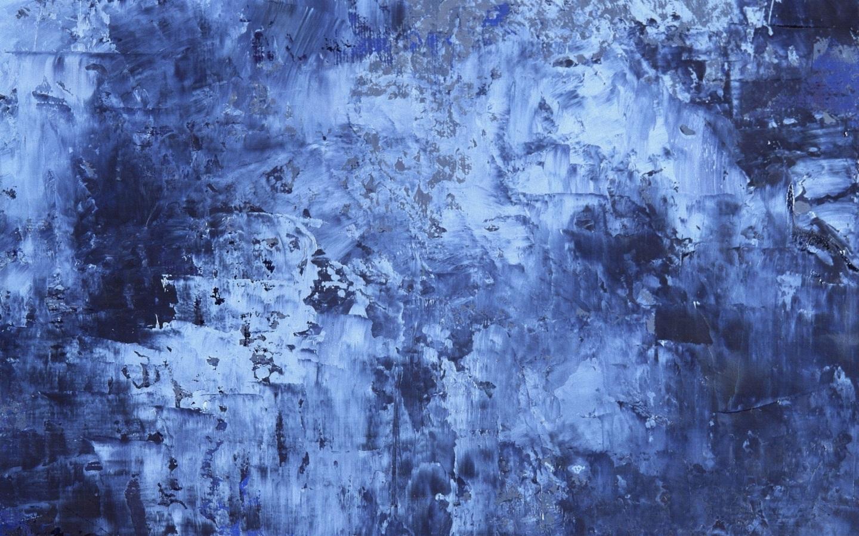 Papel De Parede Azul Alta Resolução Baixar: Papel De Parede Tinta Azul Wallpaper Para Download No