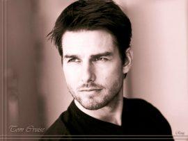 Papel de parede Tom Cruise #2