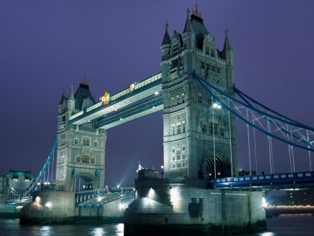 Papel de parede Tower Bridge – Londres para download gratuito. Use no computador pc, mac, macbook, celular, smartphone, iPhone, onde quiser!