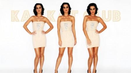 Papel de parede Três Vezes Katy Perry para download gratuito. Use no computador pc, mac, macbook, celular, smartphone, iPhone, onde quiser!