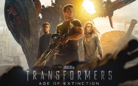 Papel de parede Transformers 4: A Era da Extinção para download gratuito. Use no computador pc, mac, macbook, celular, smartphone, iPhone, onde quiser!