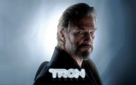 Papel de parede Tron: O Legado – Épico